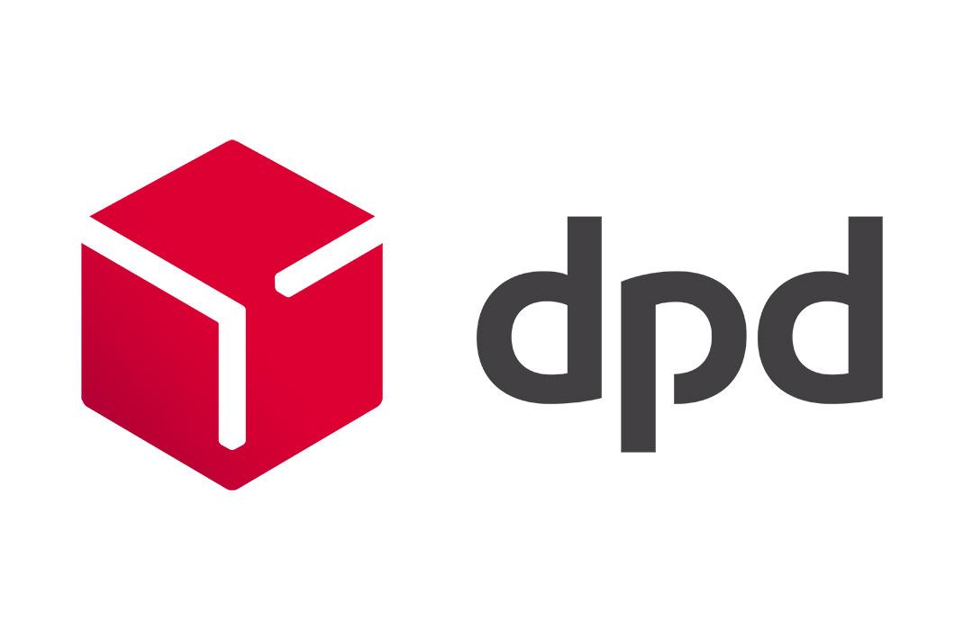 dpd-ok-1.jpg